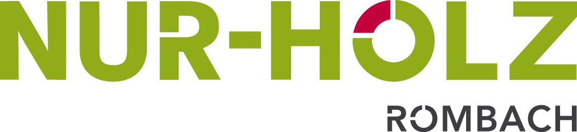 brocker holzbau. Black Bedroom Furniture Sets. Home Design Ideas
