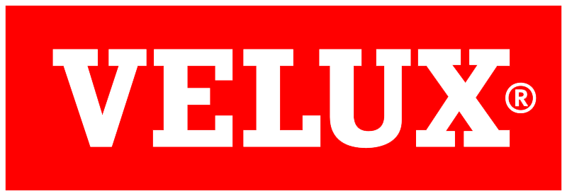 img/velux.png